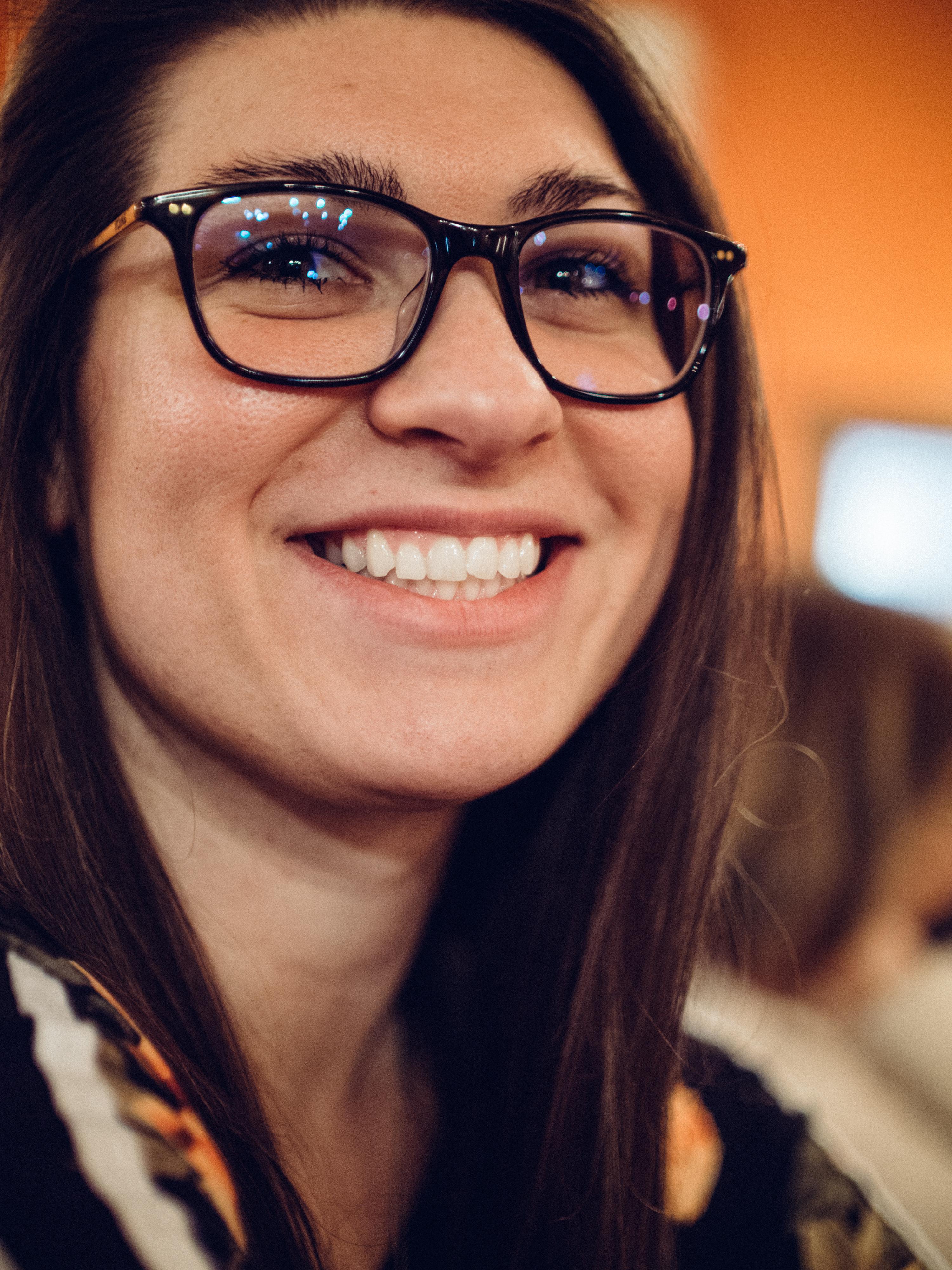 Allisoninlove