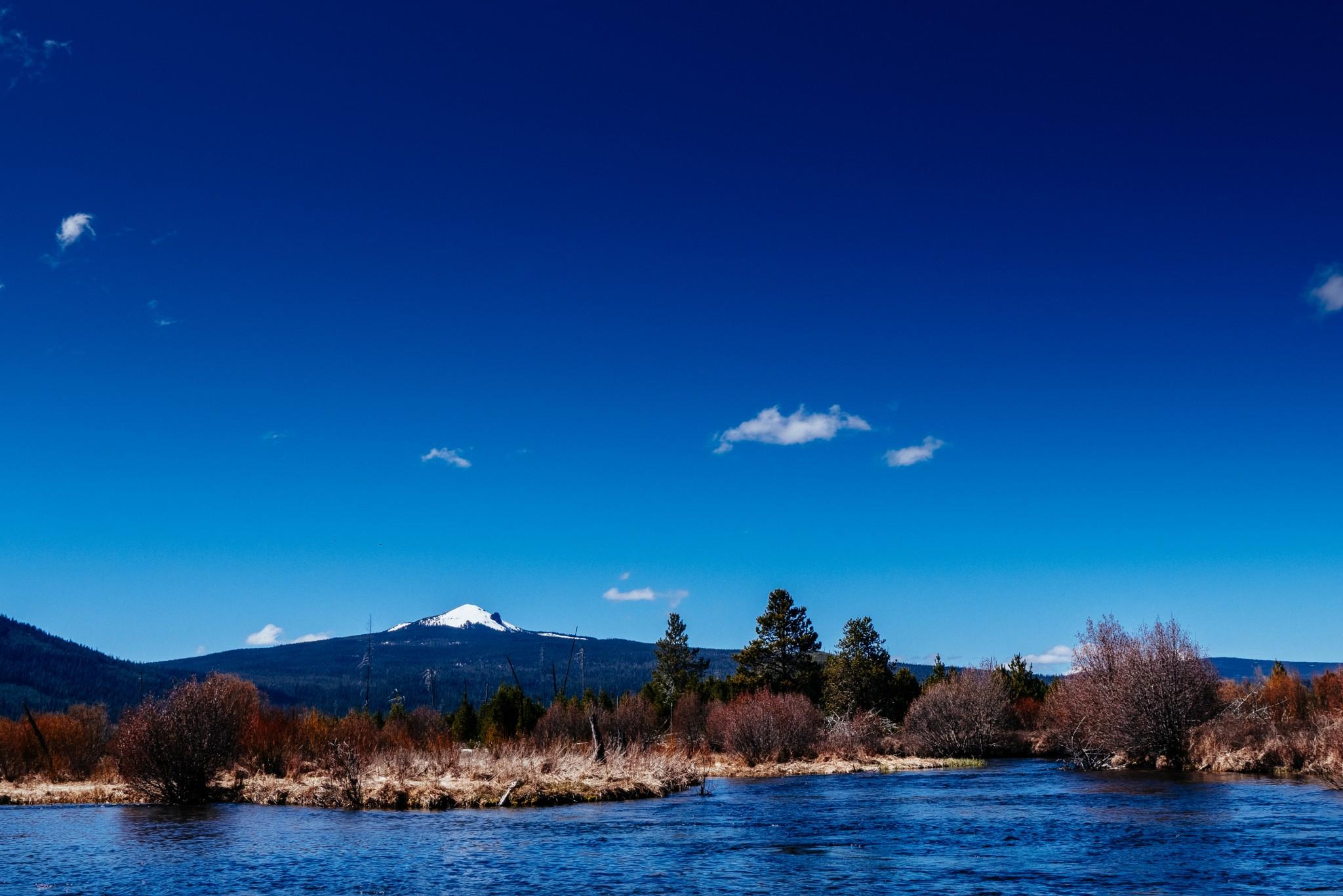 Davis-Lake-2.jpg