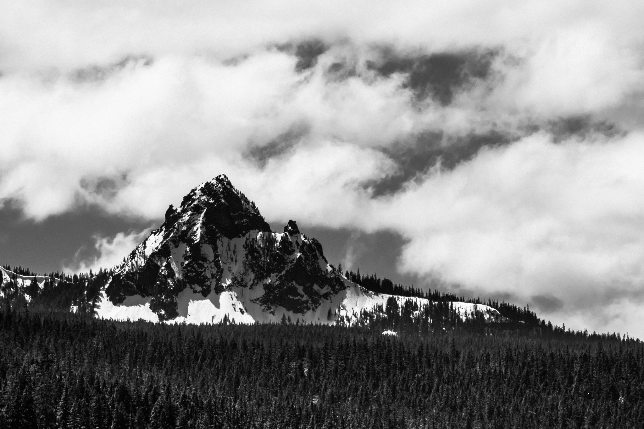 Diamond-Peaks-2.jpg