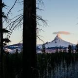 Mt.-Washington-2