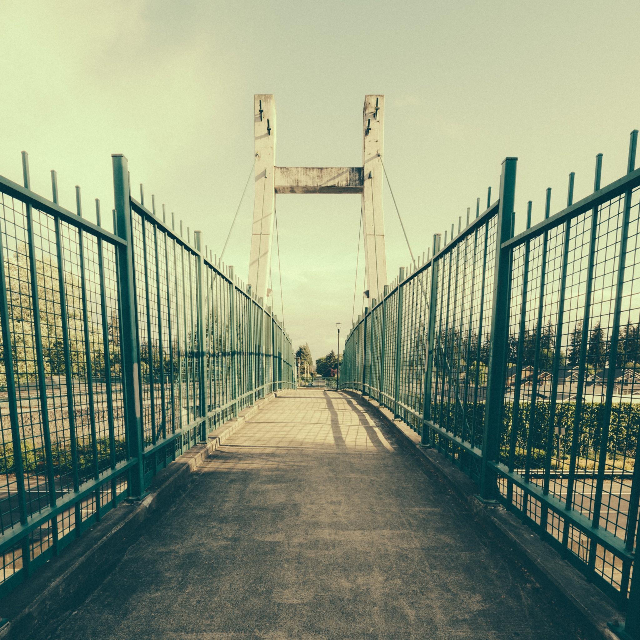 01-Bridge.jpg