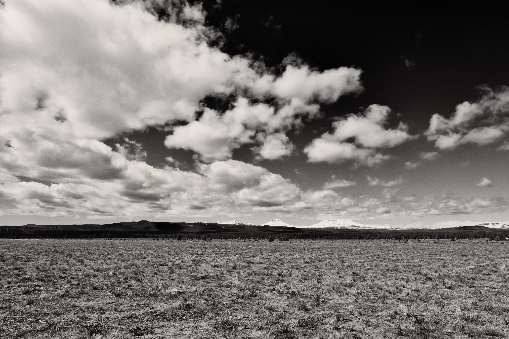 Oregon-High-Desert.jpg