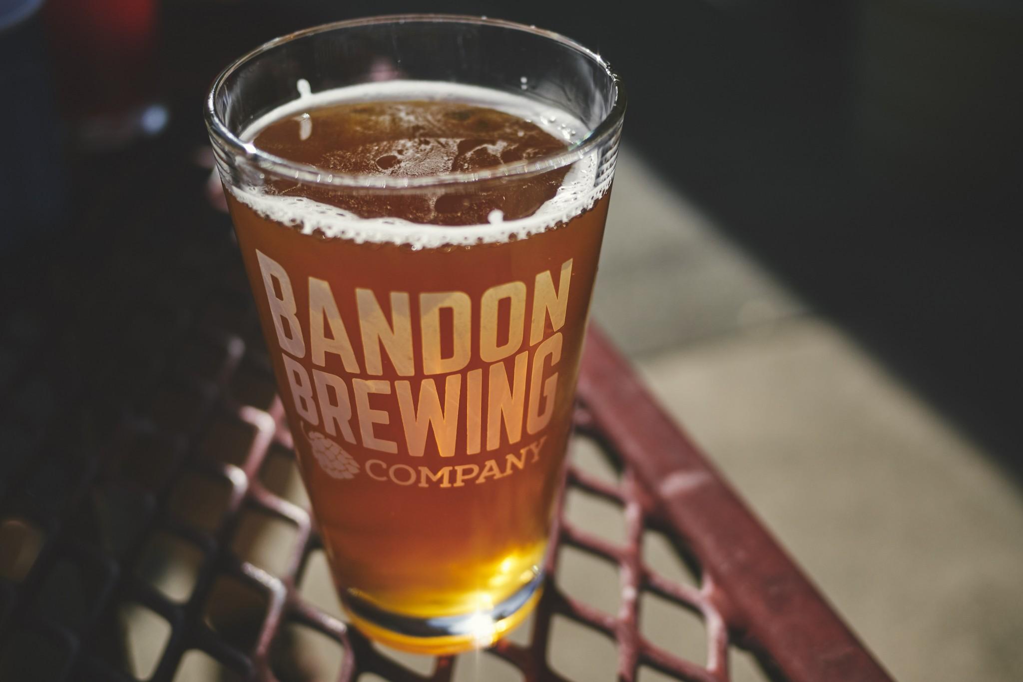 03-Bandon-Brewing.jpg