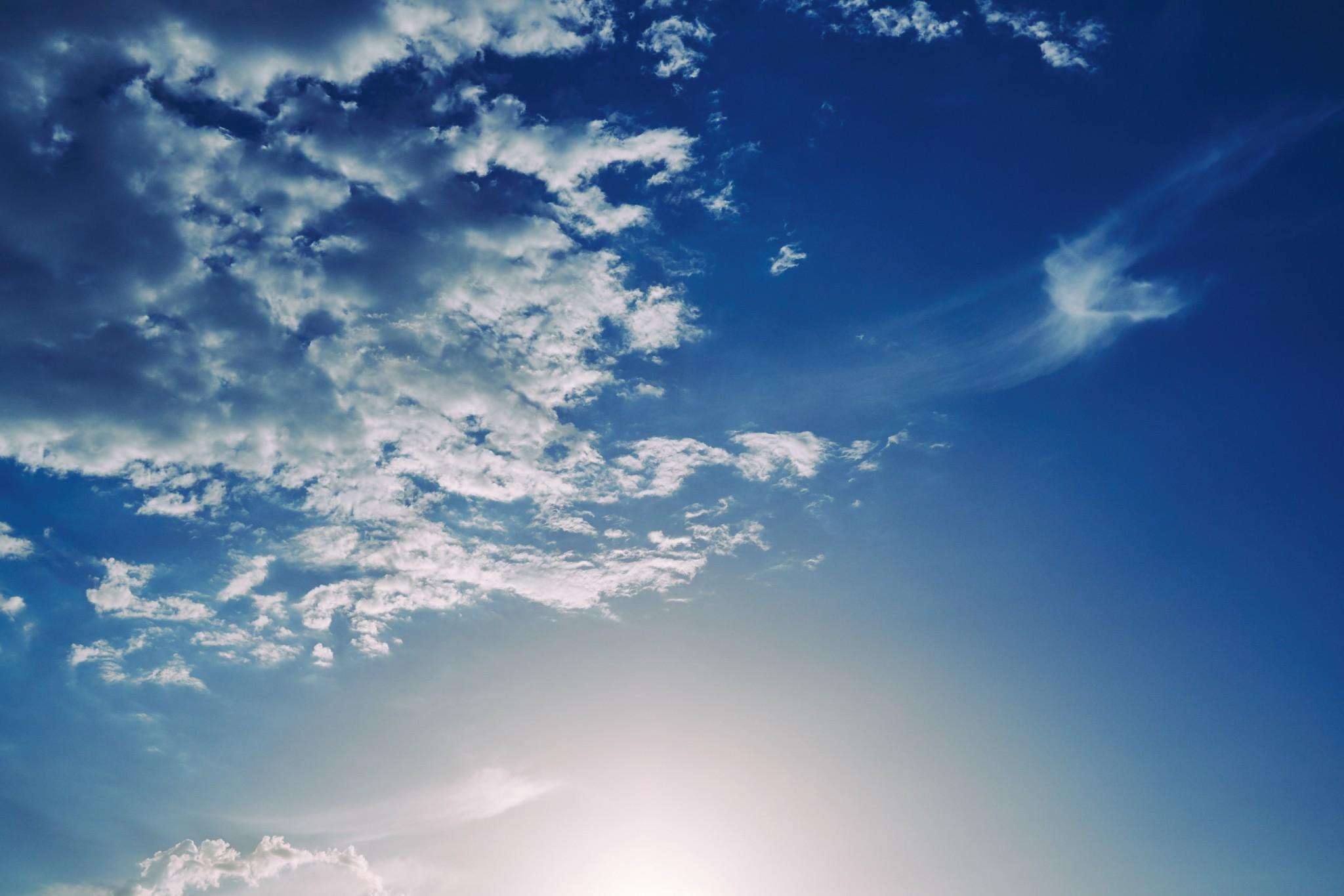 06-Sky.jpg