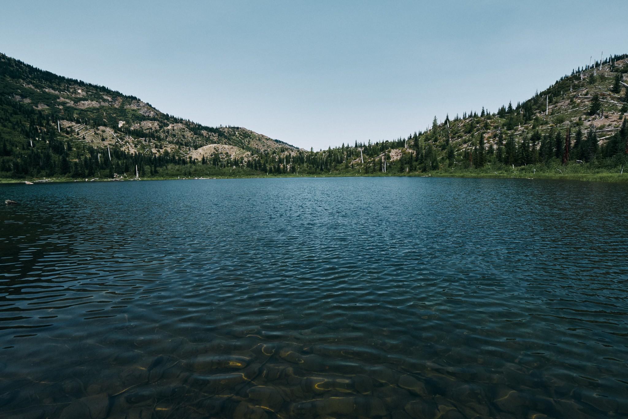 Meta-Lake.jpg