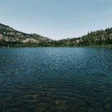 Meta-Lake