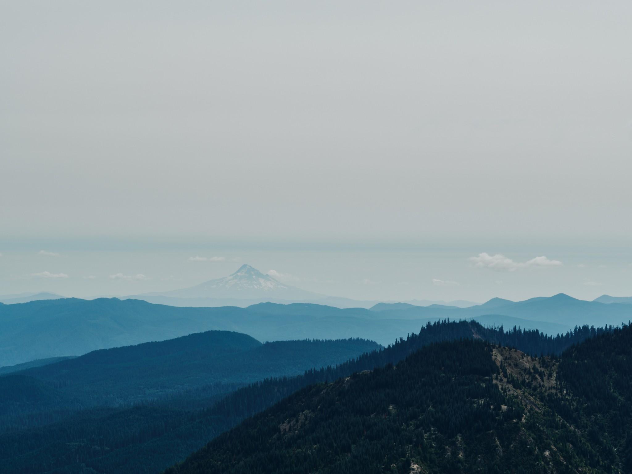 Mt.-Hood.jpg
