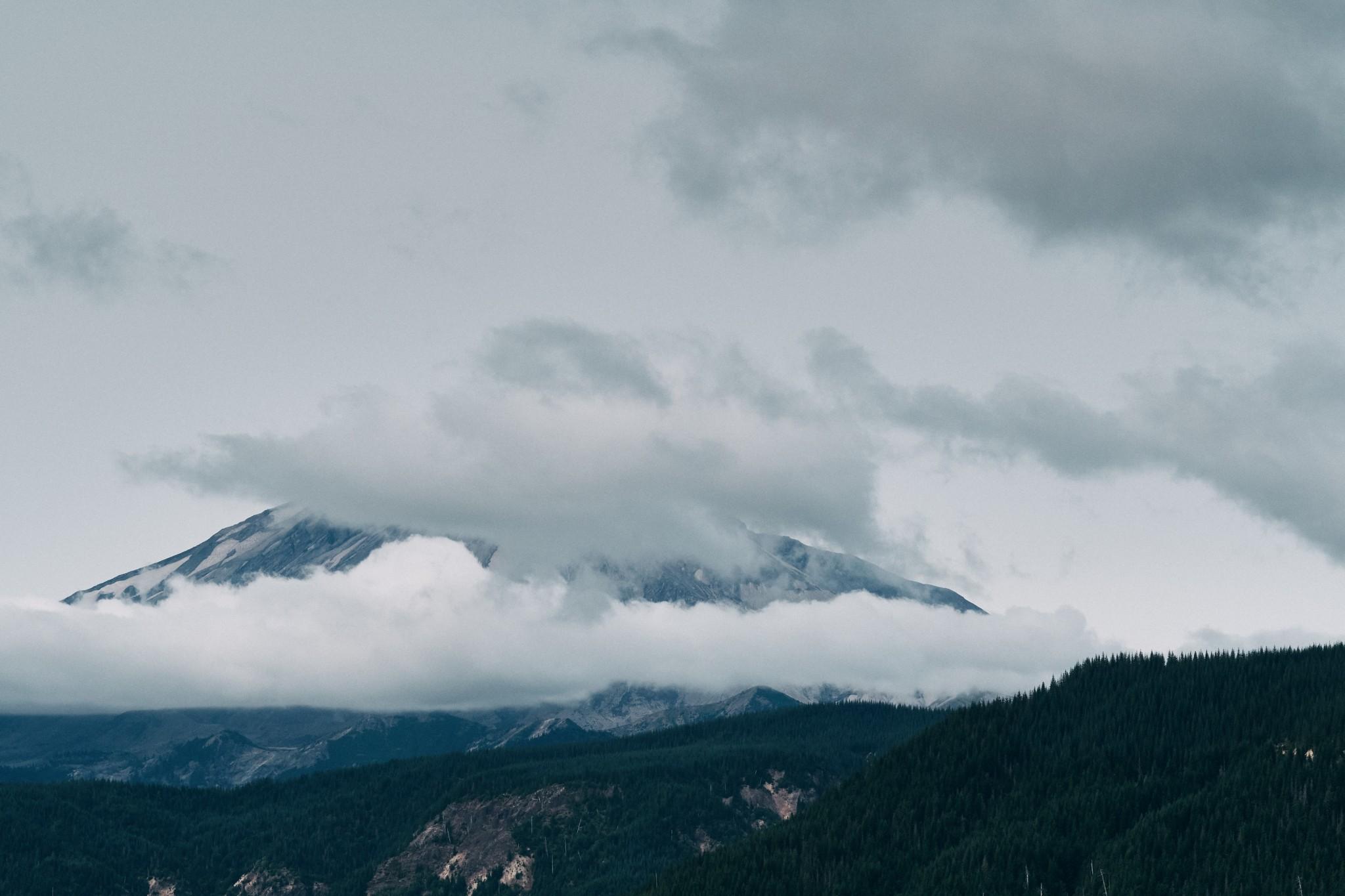 Mt.-St.-Helens.jpg