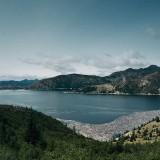 Spirit-Lake