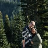 Mt-Rainier---Forest-16