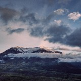 St-Helens-and-Hummocks-Trail---Fog-16
