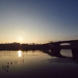 03-Willamette-River