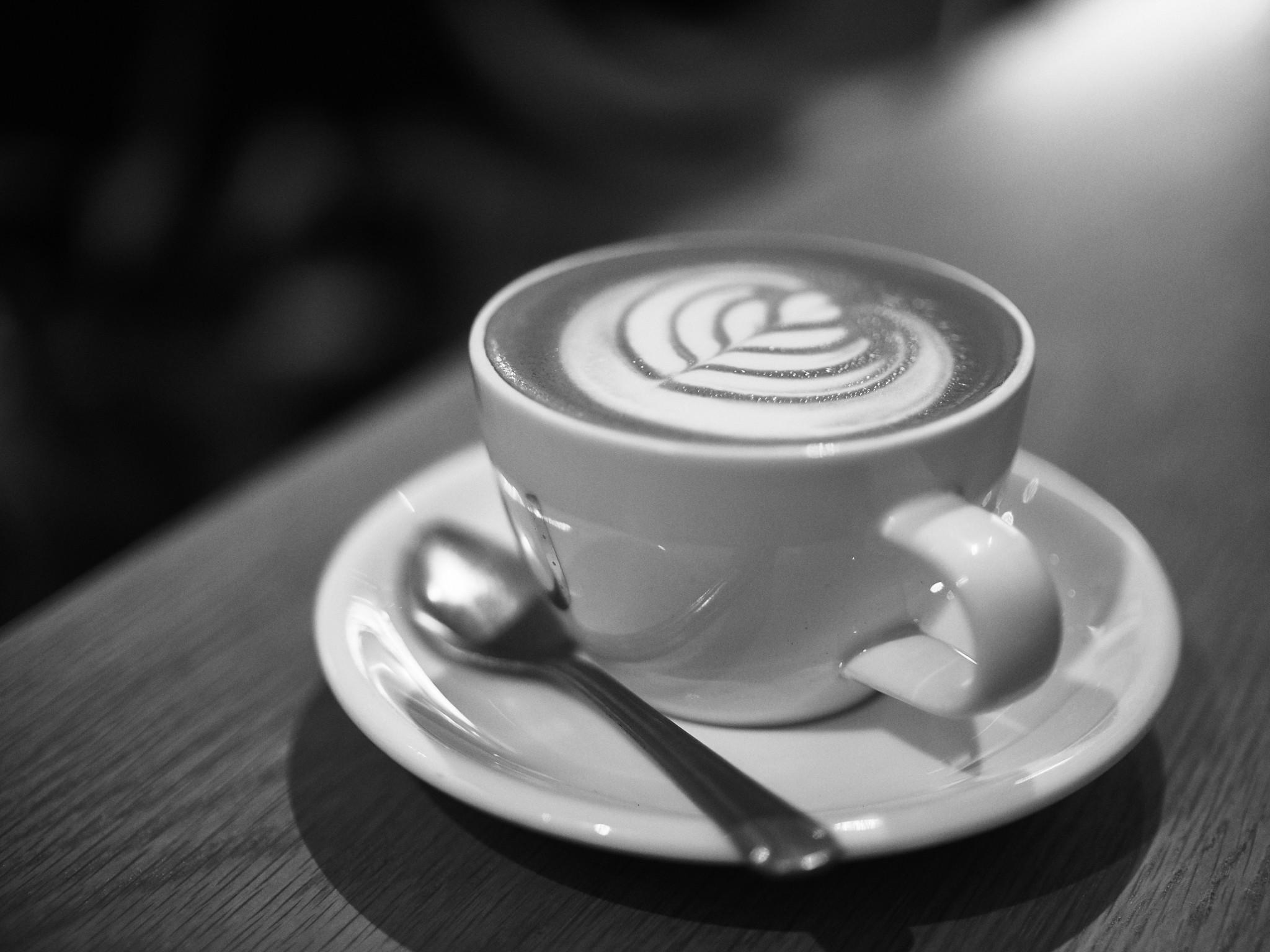 07-Cappuccino.jpg