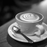 07-Cappuccino