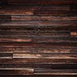 01---Dry-Kiln