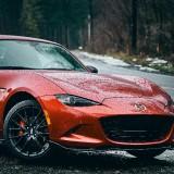 01---19-Mazda-Miata-RF-Club
