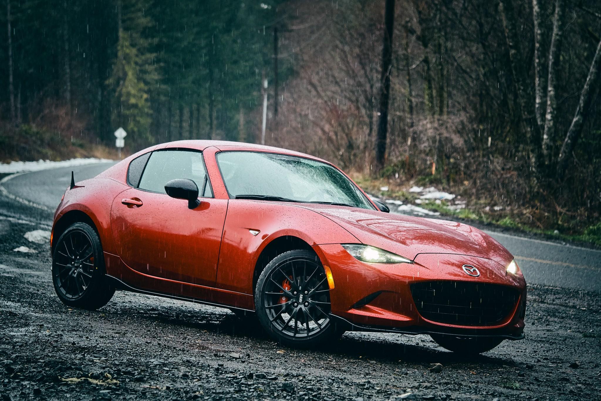02---19-Mazda-Miata-RF-Club.jpg