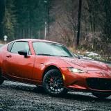 02---19-Mazda-Miata-RF-Club