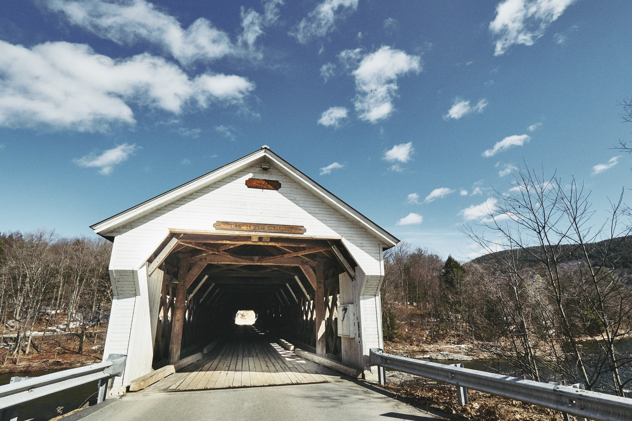 Vermont-Covered-Bridges-003.jpg