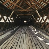 Vermont-Covered-Bridges-005