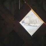 Vermont-Covered-Bridges-006