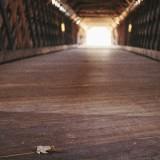 Vermont-Covered-Bridges-007