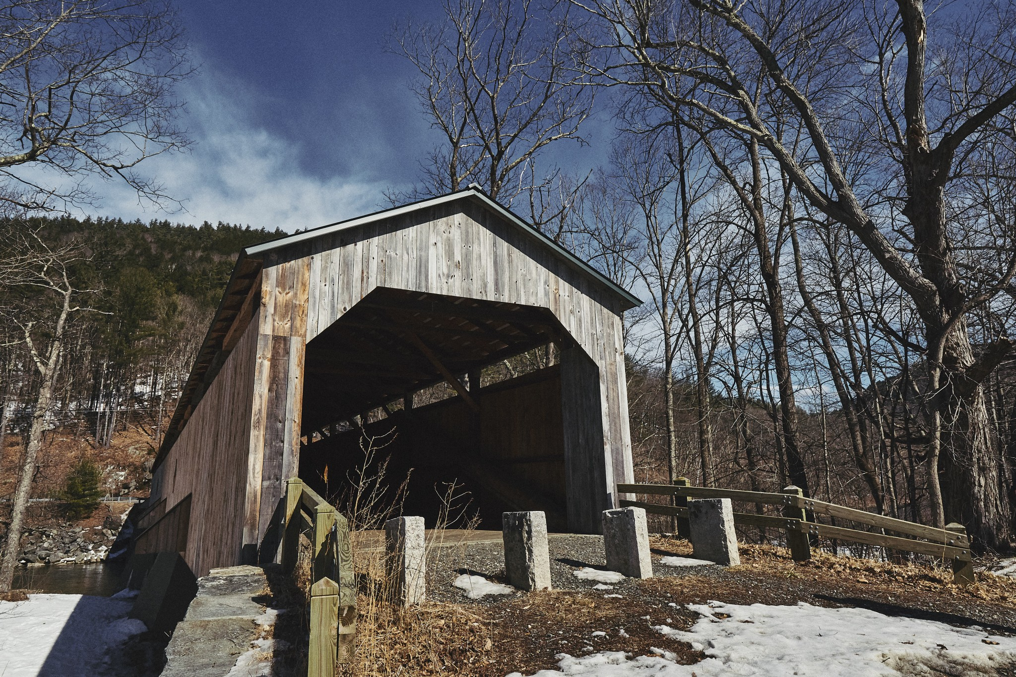Vermont-Covered-Bridges-009.jpg