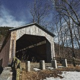 Vermont-Covered-Bridges-009