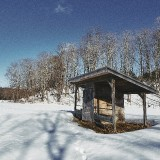 Vermont-Covered-Bridges-015