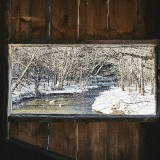 Vermont-Covered-Bridges-017