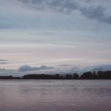 01-River-Columbia