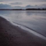 02-Sand