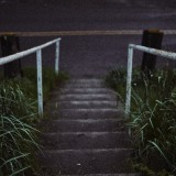 04-Path