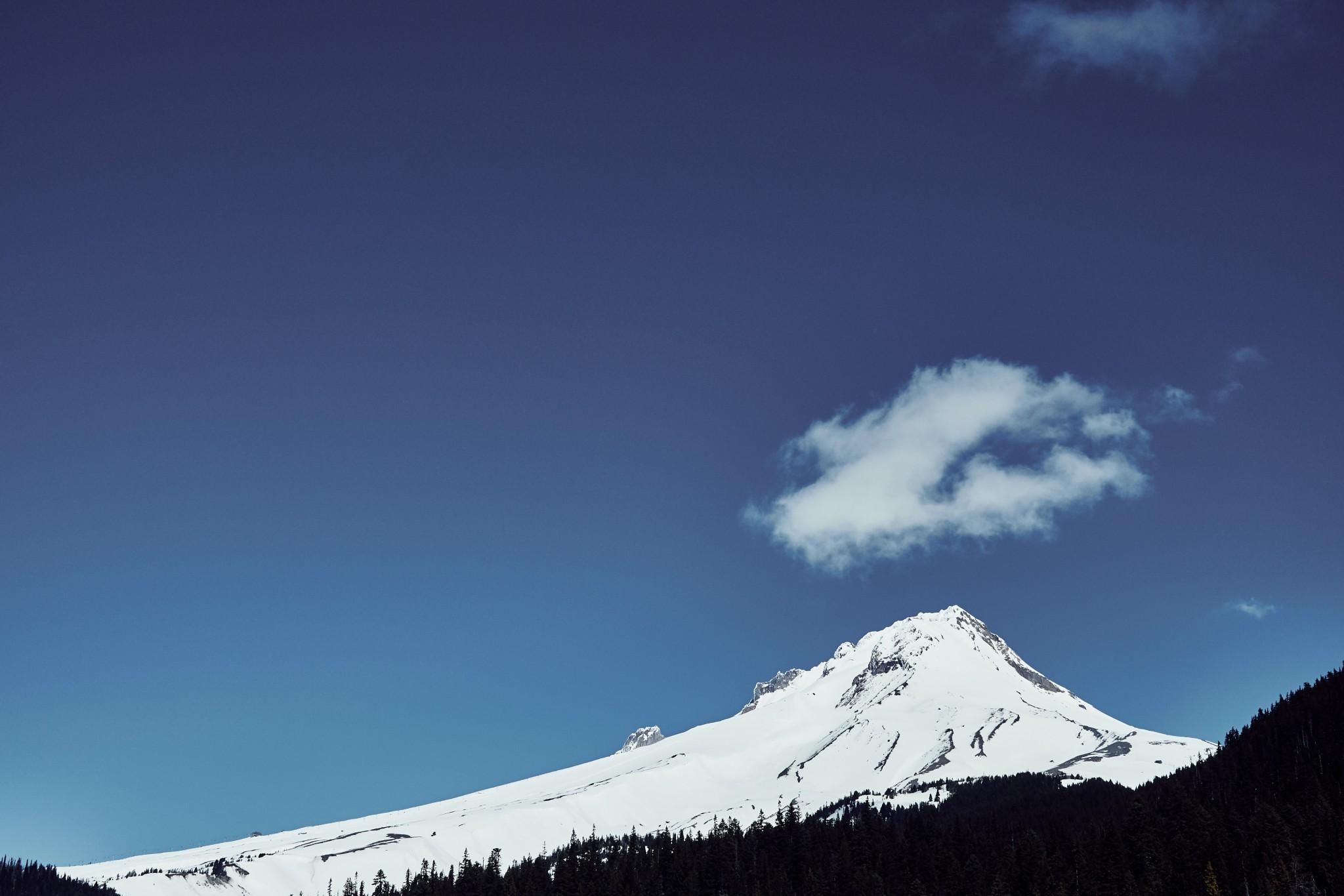 02-Mt.-Hood.jpg