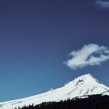 02-Mt.-Hood