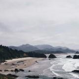 02-Indian-Beach