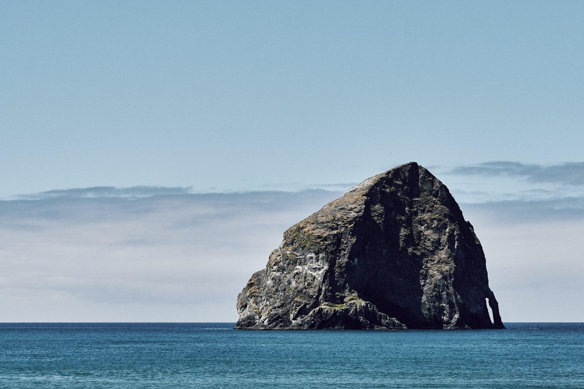 01-Chief-Kiawanda-Rock.jpg
