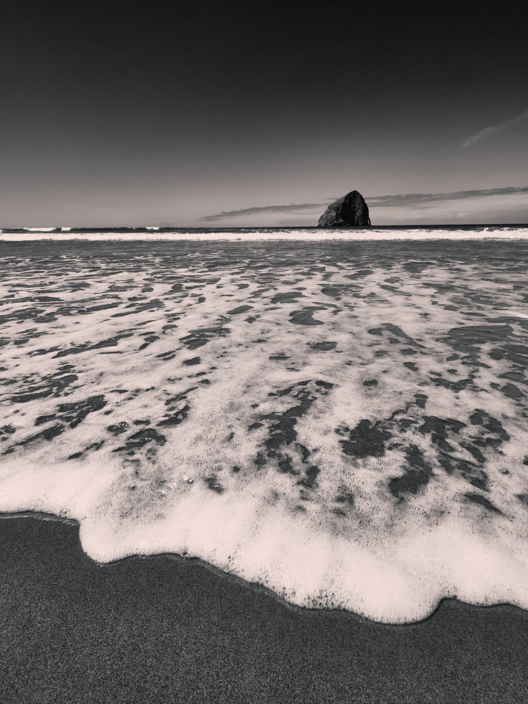02-Surf.jpg