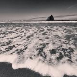 02-Surf