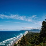 03-Cape-Lookout