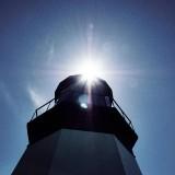06-Lighthouse