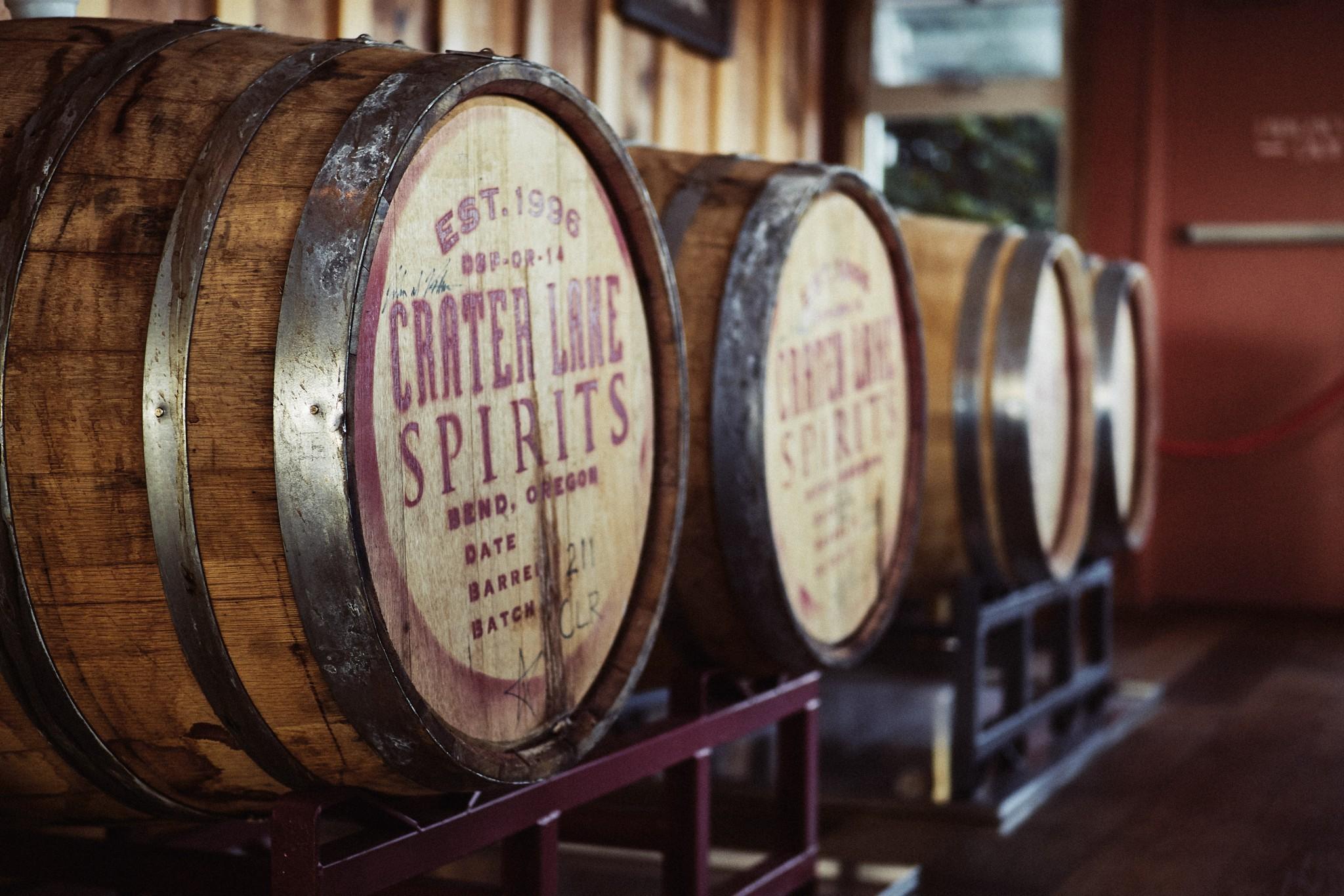 15-Depoe-Bay-Brewing-Scotch-Ale.jpg