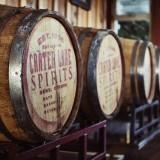 15-Depoe-Bay-Brewing-Scotch-Ale