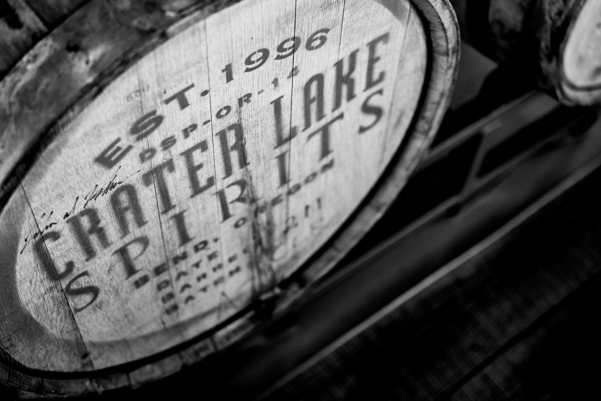 16-Oak-Barrel.jpg