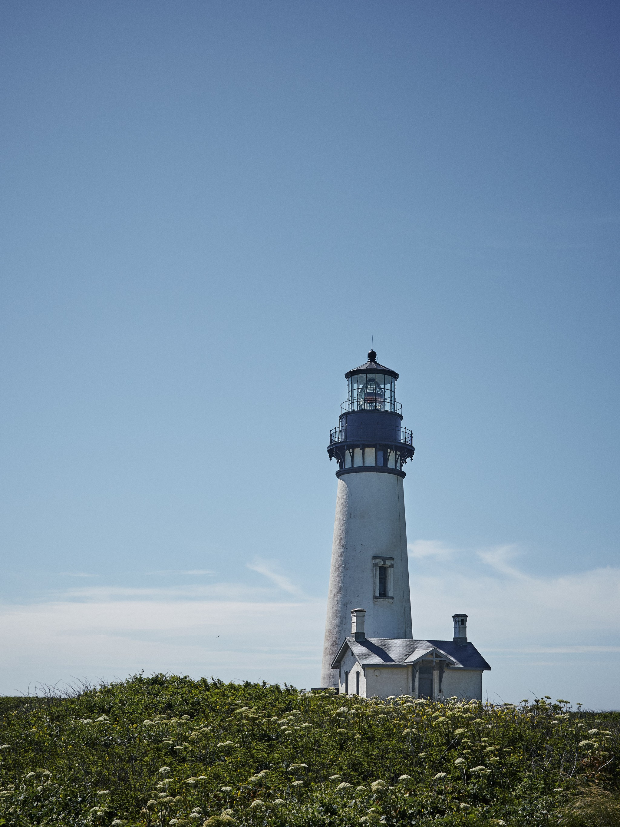 01-Yaquina-Head-Lighthouse---Corrected.jpg