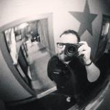 04-ROGUE-Mirror-Shot-2019