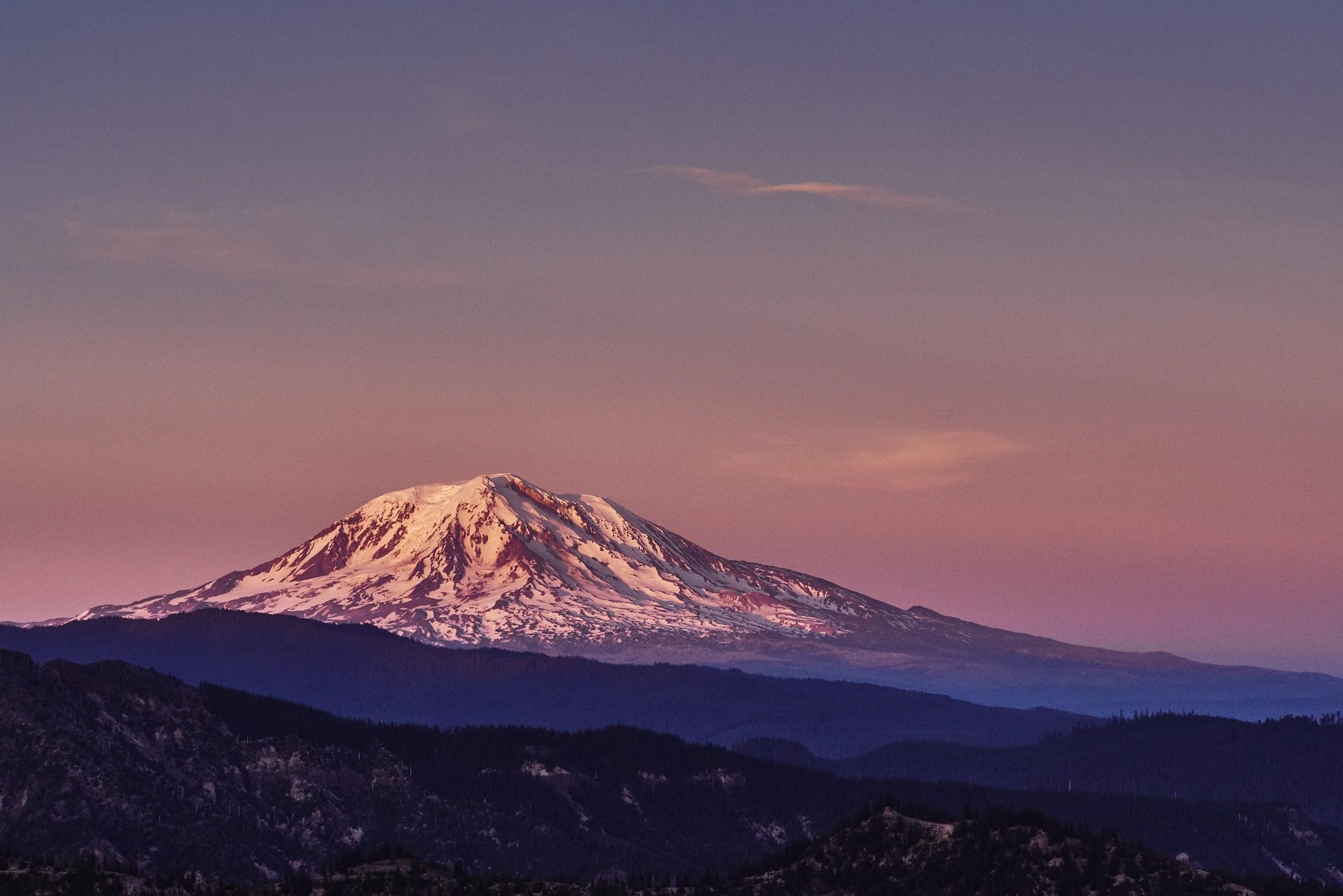 12-Mt.-Adams.jpg