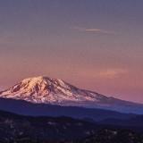 12-Mt.-Adams