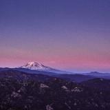 14-Sunset-over-Pahto