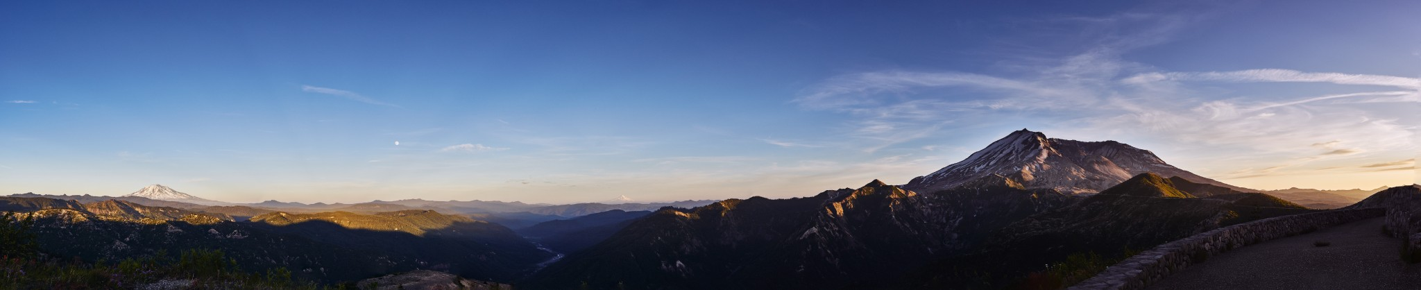 Panorama-A.jpg